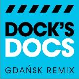 Dock's Docs