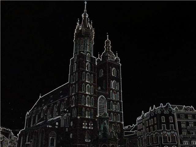 Krakow1_