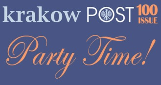 krakow_post_100_party