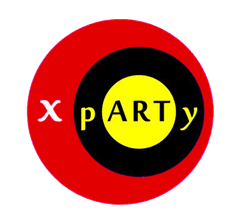 xparty