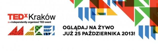 tedx banner1