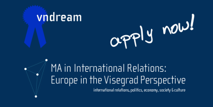 vndream scholarships3