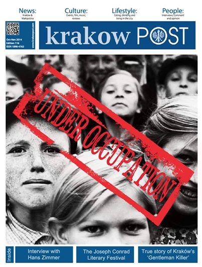 krakowpost116