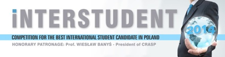 interstudent-2014-bg-en