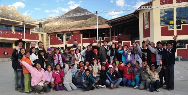 CQ2013.closing.Colegio.1
