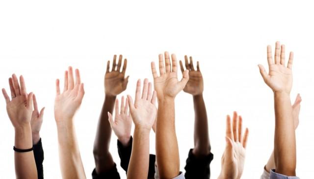 hands-up-1024x586
